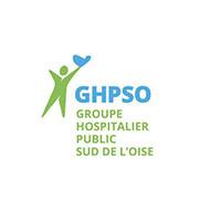 GHPSO